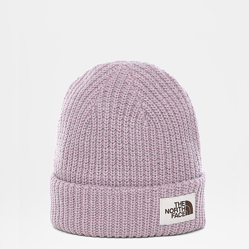 Youth Salty Dog Beanie-