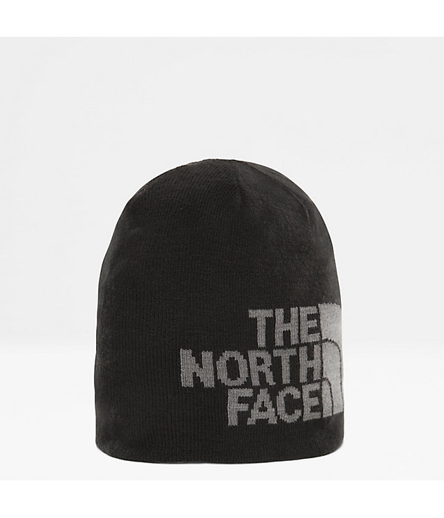 BONNET HIGHLINE BETA | The North Face