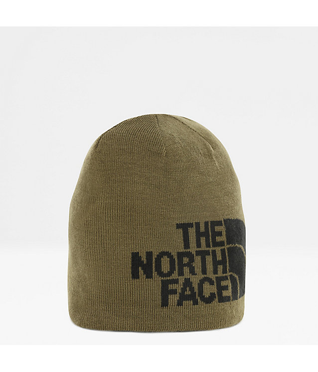 Highline Beta Beanie | The North Face