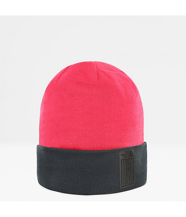 94 Rage Dock Worker Beanie | The North Face