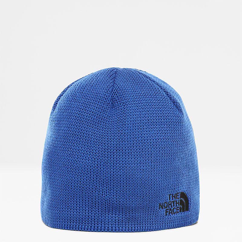 Youth Bones Recycled Beanie-