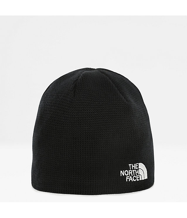 YOUTH BONES RECYCLED BEANIE | The North Face