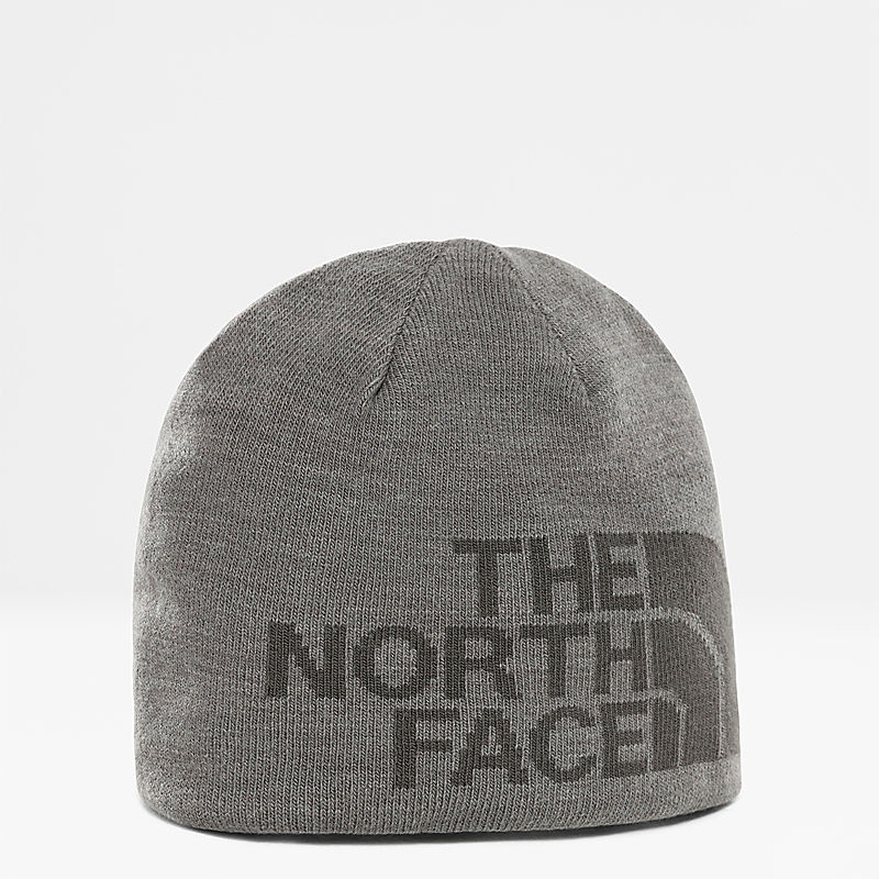 Youth Anders Reversible Beanie-