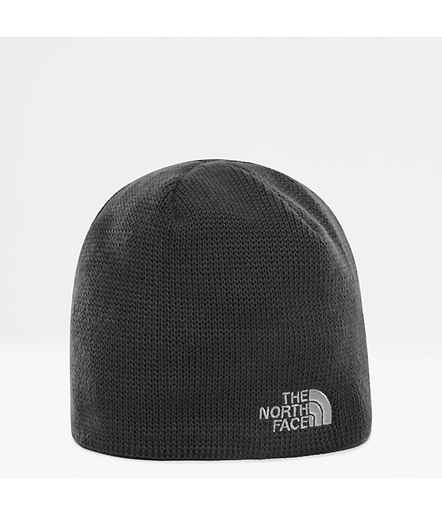 Bones Recycled Beanie | The North Face