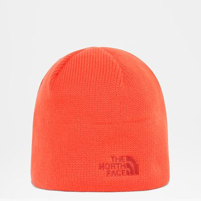 The North Face Bonnet Bones Recycled Flare Taille Taille Unique