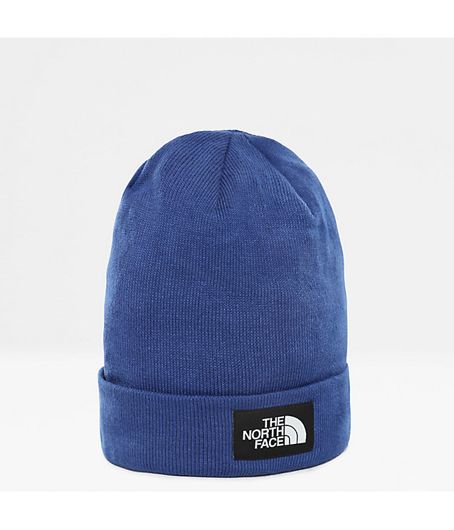 BONNET DOCK WORKER RECYCLED | The North Face