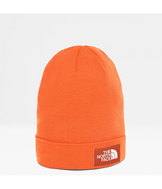 GERECYCLEDE DOCK WORKER-BEANIE | The North Face
