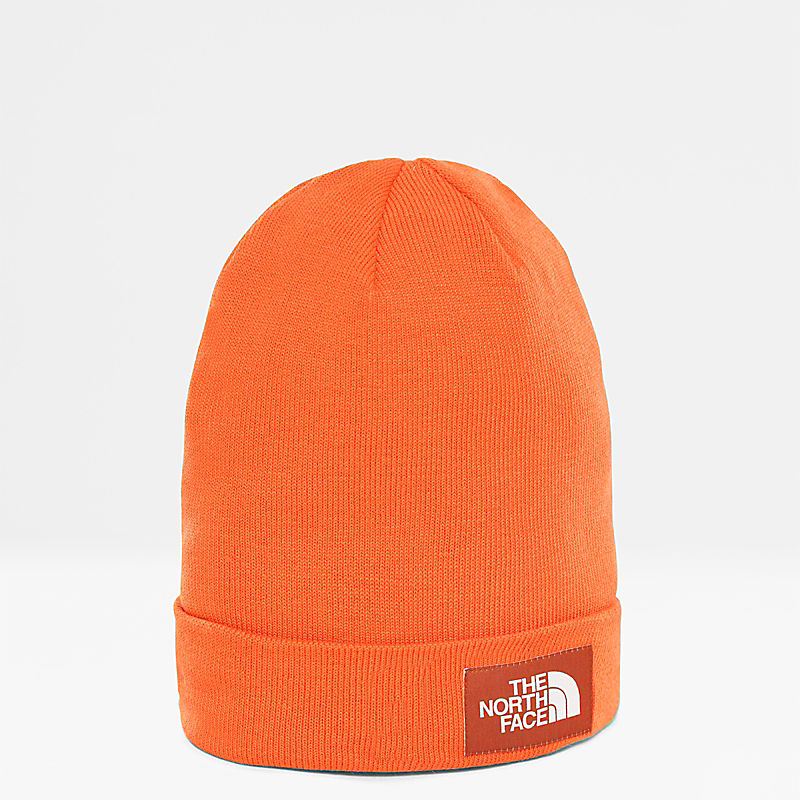80ea9d09c Dock Worker Recycled Beanie