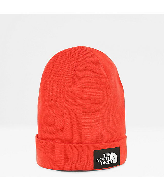Dock Worker Recycled Beanie | The North Face