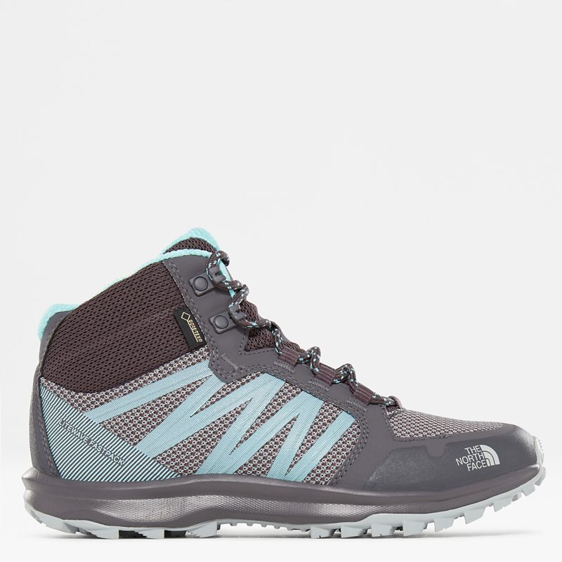 Chaussures Litewave Fastpack Mid GTX® pour femme-