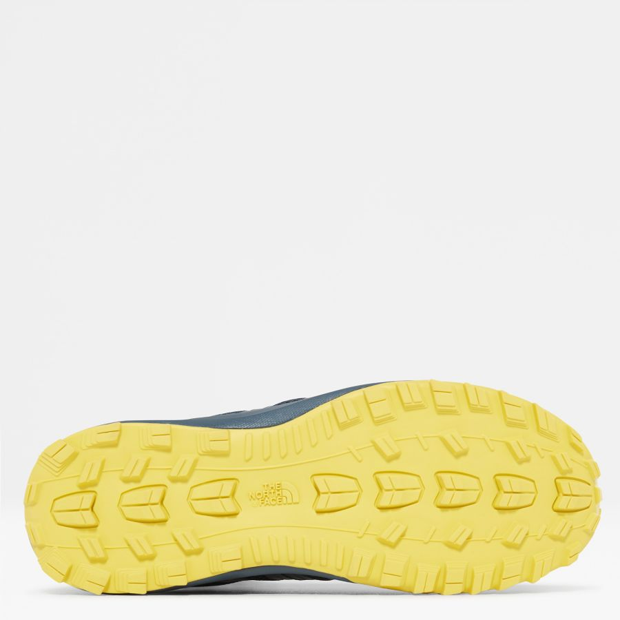 Litewave Fastpack GTX®-schoenen voor heren-