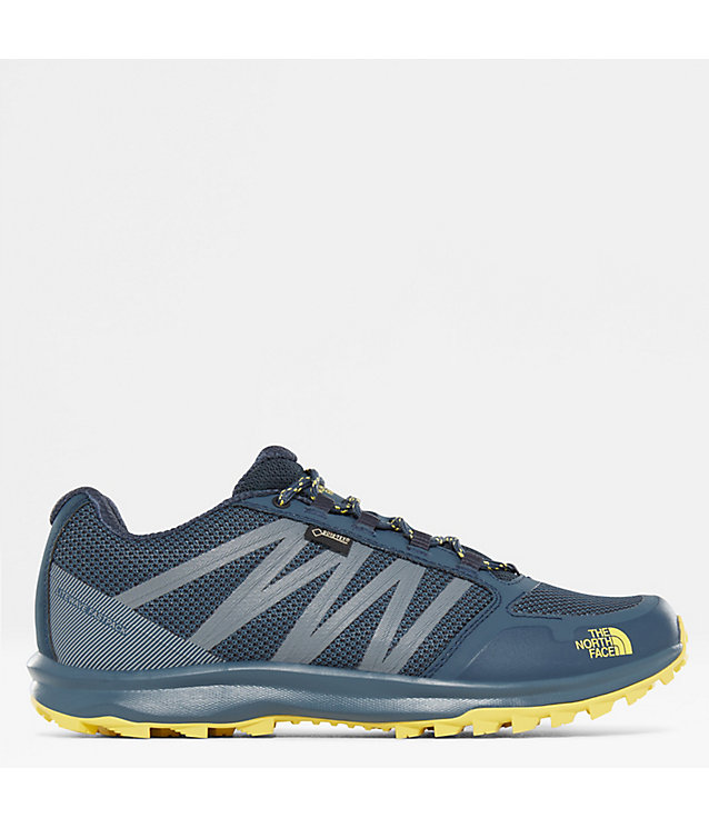 Herren Litewave Fastpack GTX® Schuhe | The North Face