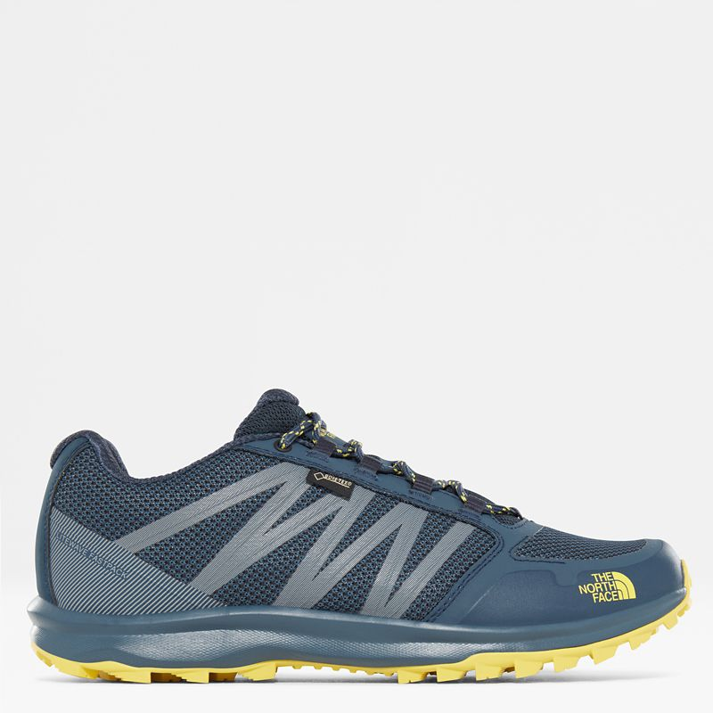 Chaussures Litewave Fastpack GTX® pour homme-