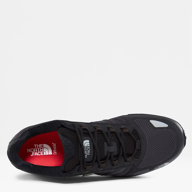 Men's Litewave Fastpack GTX® Shoes-