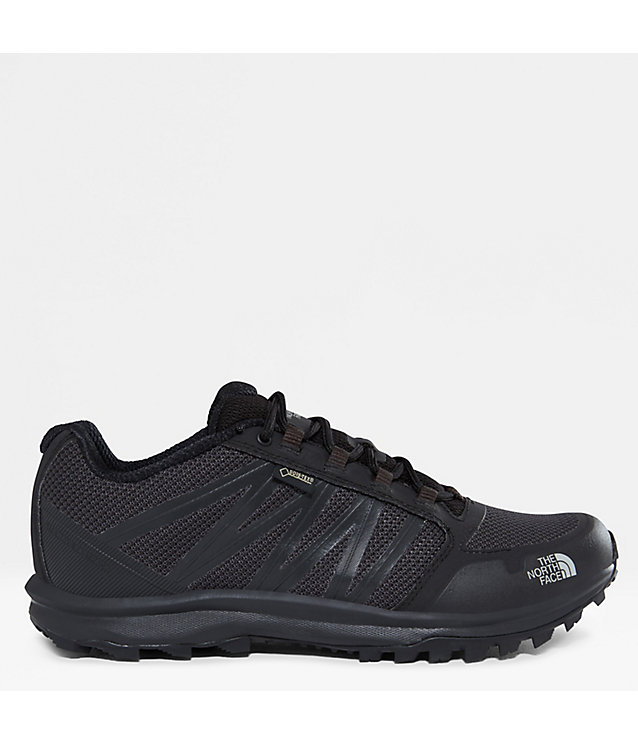 Men's Litewave Fastpack Gore-Tex® Shoes | The North Face