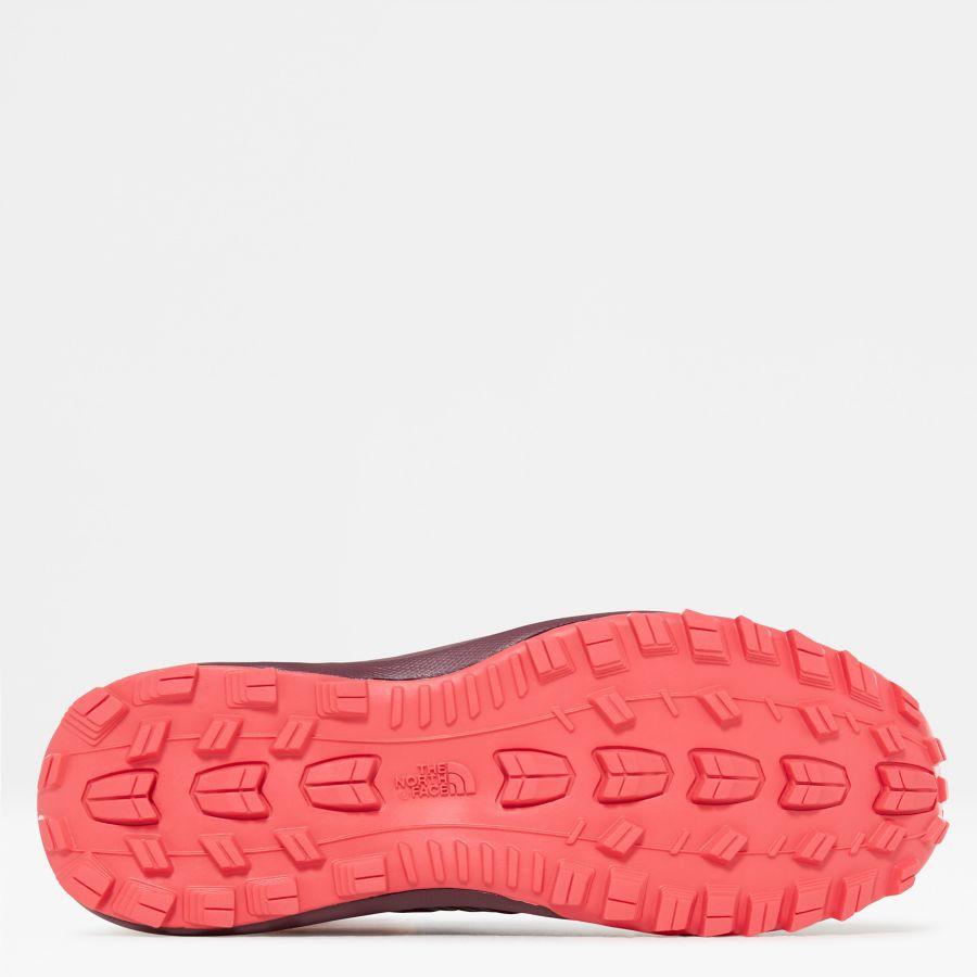 Women's Litewave Fastpack GTX® Shoes-
