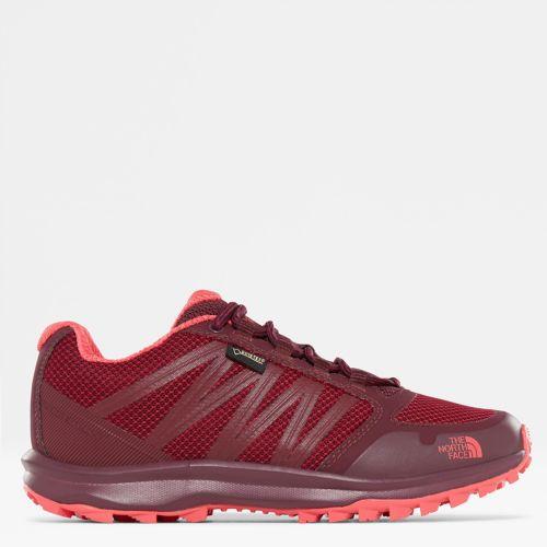 Litewave Fastpack GTX®-schoenen voor dames-