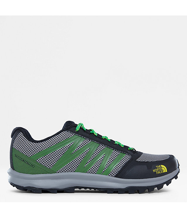 Herren Litewave Fastpack Schuhe | The North Face