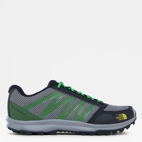 Herren Litewave Fastpack Schuhe-
