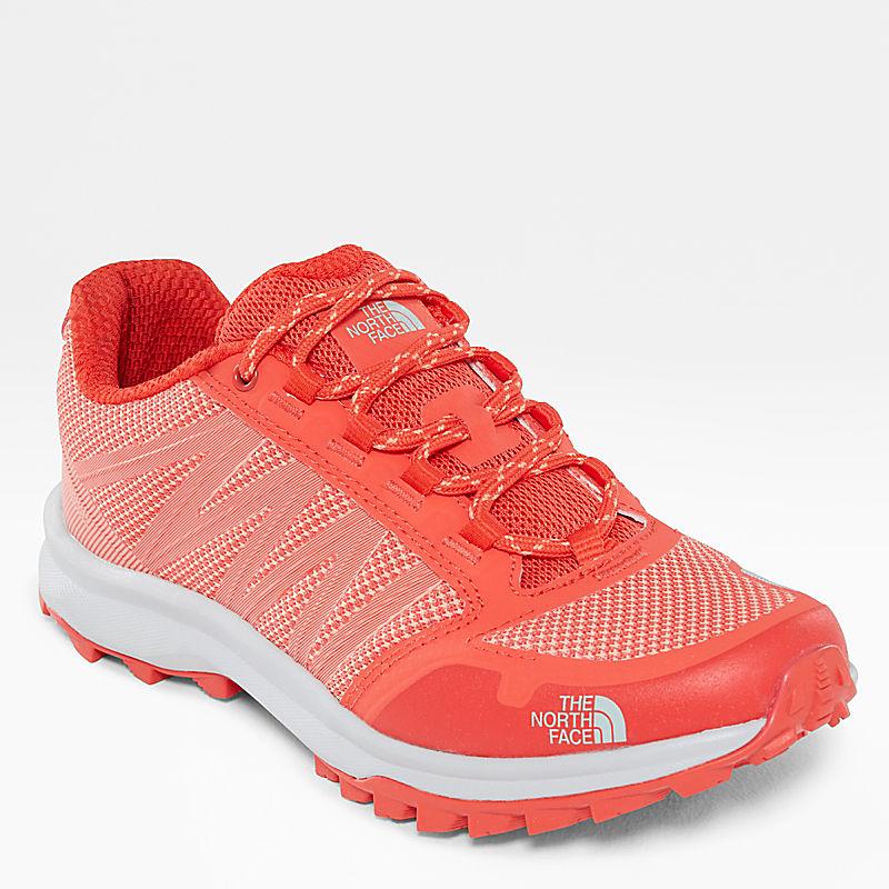 Damen Litewave Fastpack Schuhe-