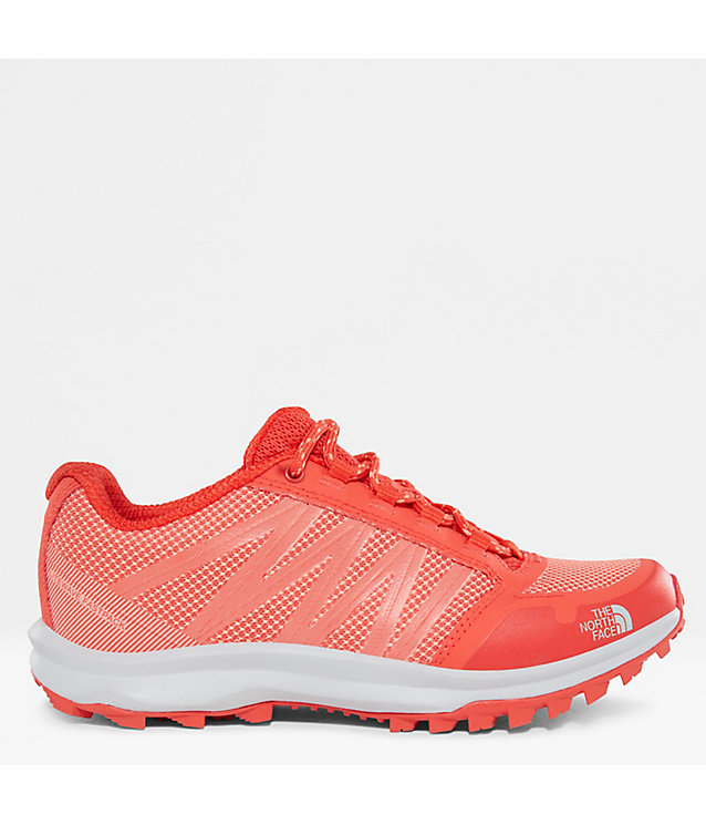Chaussures Litewave Fastpack pour femme | The North Face