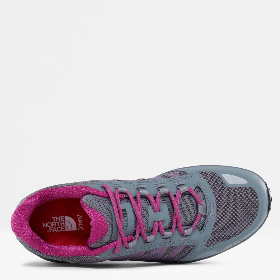 Women's Litewave Fastpack Shoes-