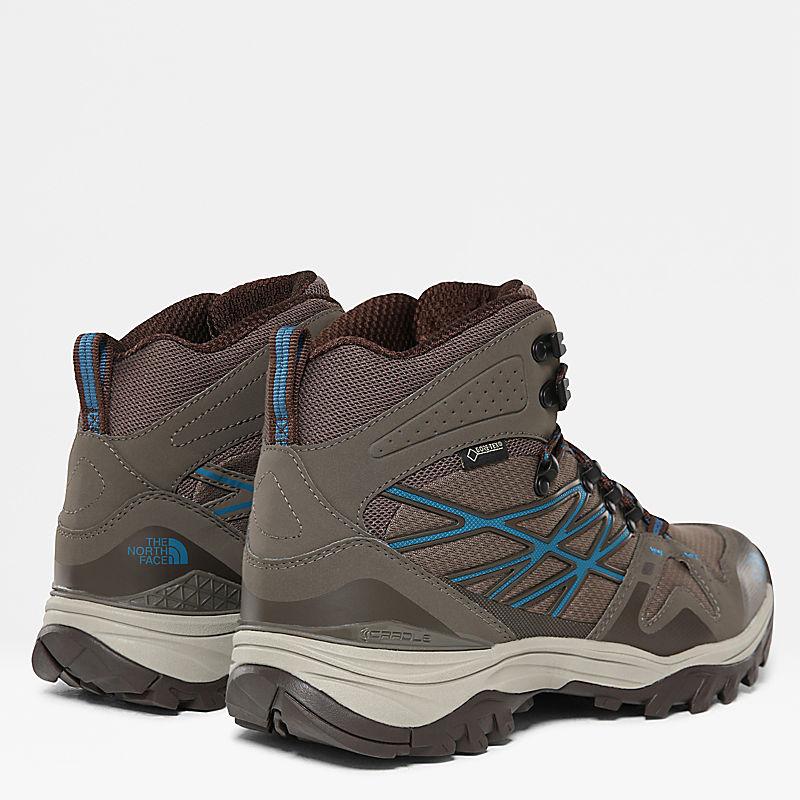 Men's Hedgehog Fastpack Mid GORE-TEX® Boots-