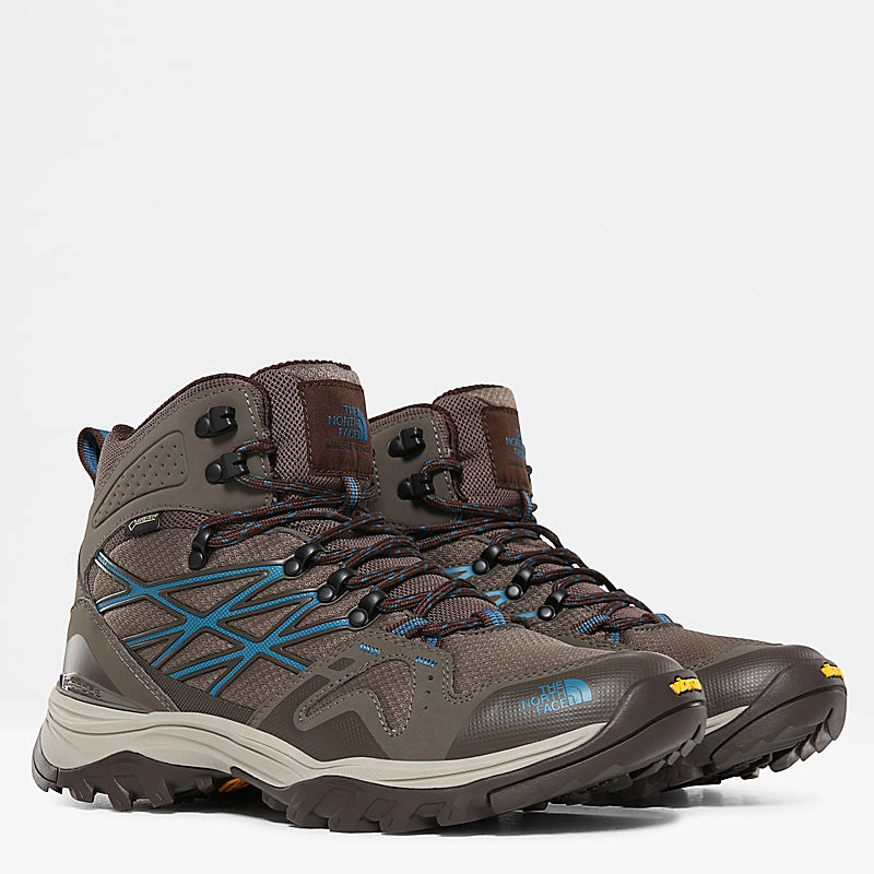 d8e76bb9f Men's Hedgehog Fastpack Mid GORE-TEX® Boots