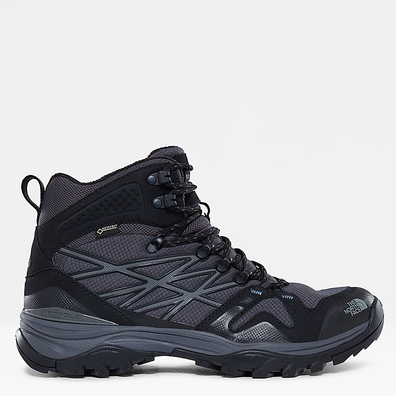 Chaussures Hedgehog Fastpack Mid GORE-TEX® pour homme-