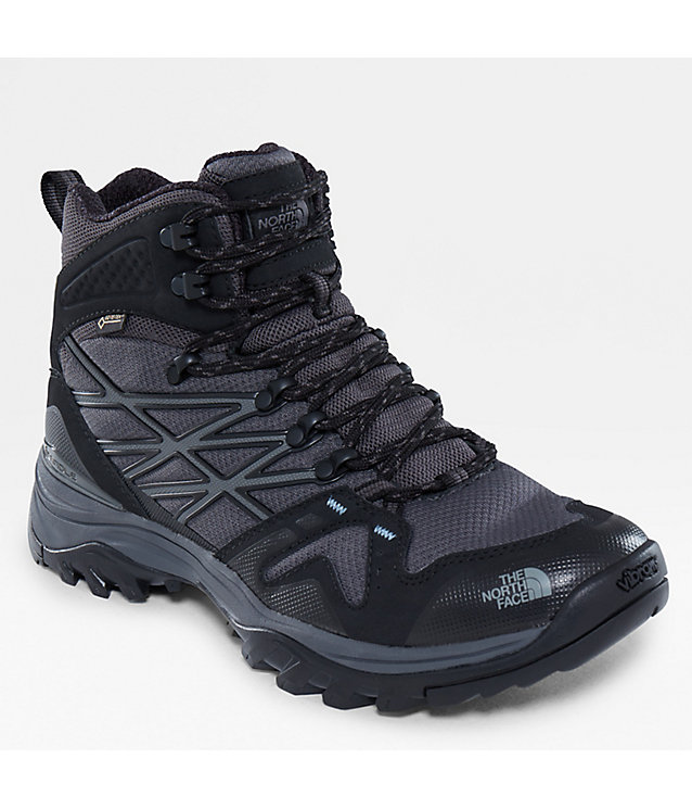 Chaussures Hedgehog Fastpack Mid GORE-TEX® pour homme | The North Face