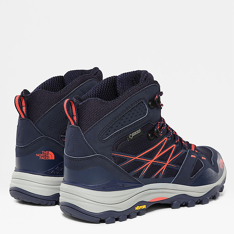 Chaussures Hedgehog Fastpack Mid GORE-TEX® pour femme-