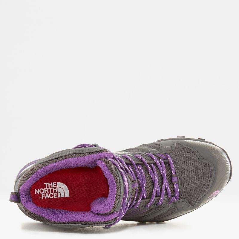 Damen Hedgehog Fastpack Mid GTX® Stiefel-