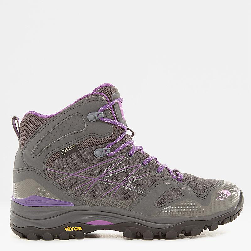 Women's Hedgehog Fastpack Mid GTX® Boots-