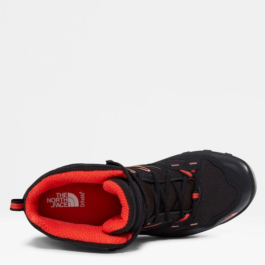 Women's Hedgehog Fastpack Mid GORE-TEX® Boots-