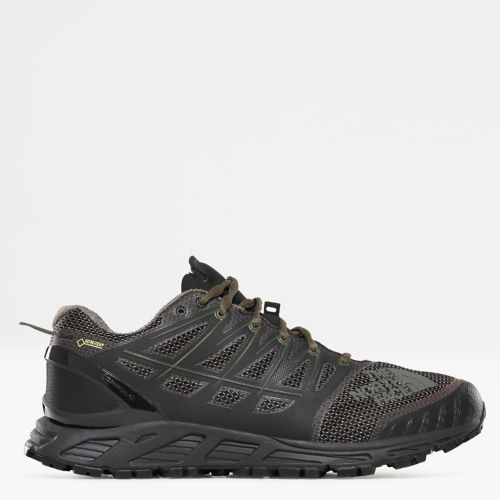 Chaussures Ultra Endurance II GORE-TEX® pour homme-