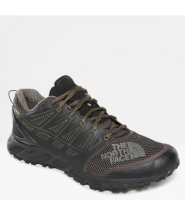 Men's Ultra Endurance II GORE-TEX® Shoes | The North Face