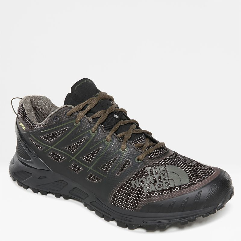 Men's Ultra Endurance II GORE-TEX® Shoe-