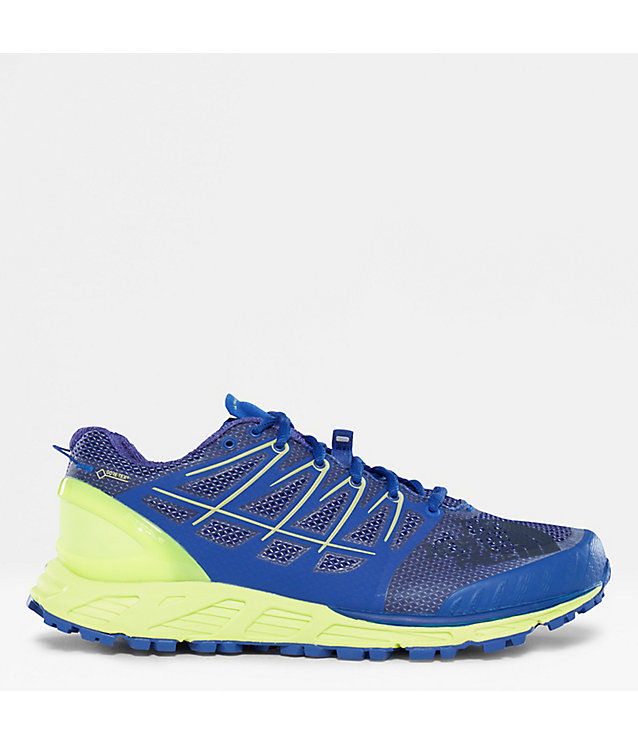The North Face Men S Ultra Endurance Shoe