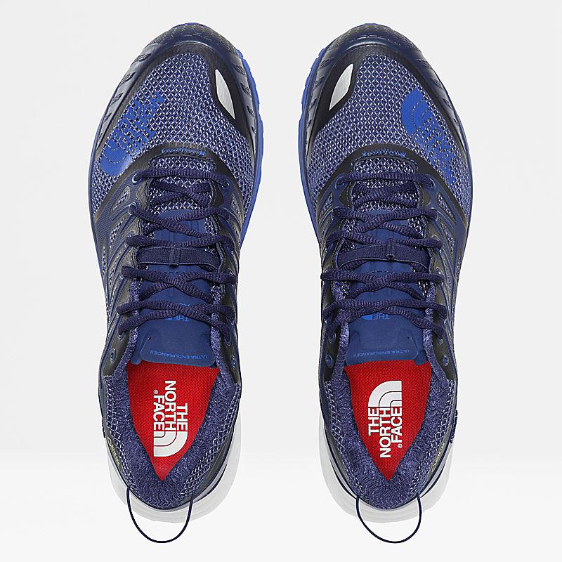 Men's Ultra Endurance II GORE-TEX® Shoes-