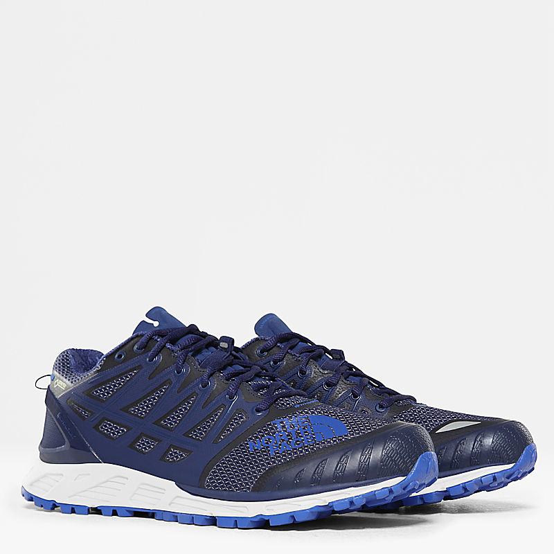 Ultra Endurance II GORE-TEX®-schoenen voor heren-