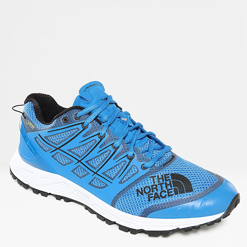 Men's Ultra Endurance II GORE-TEX® Shoe-