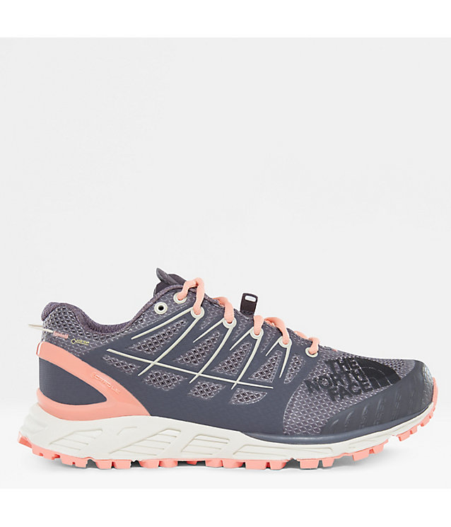 Ultra Endurance II Gore-Tex®-schoenen voor dames | The North Face