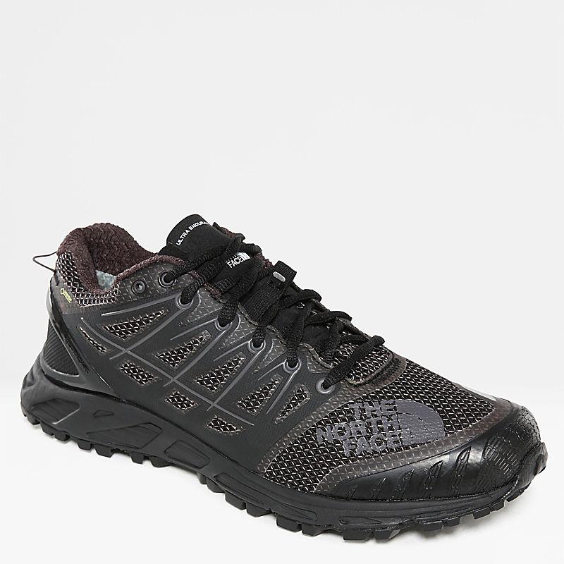 Shoe Ii Ultra Tex® Endurance Running Women's Gore Trail IgvYfy6mb7