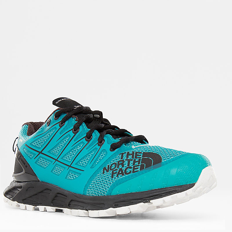 Chaussures de running Ultra Endurance II GORE-TEX® Trail pour femme-