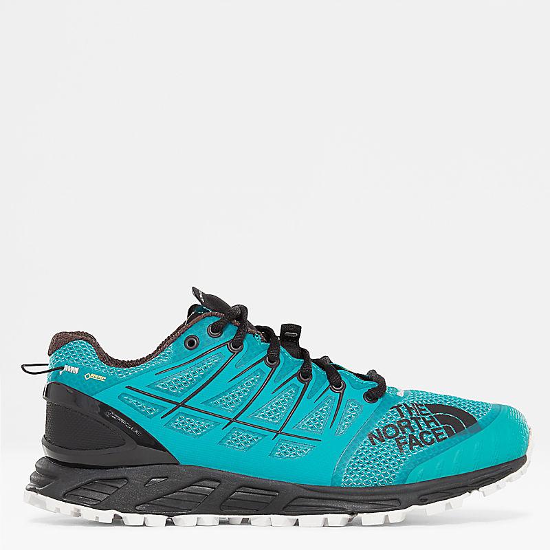 Zapatillas Ultra Endurance II GTX® para mujer-