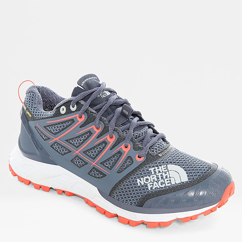 Women's Ultra Endurance II GORE-TEX® Trail Running Shoe-