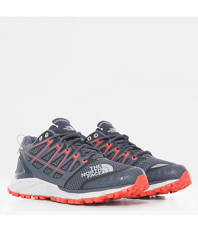 Ultra Endurance II GORE-TEX®-trailhardloopschoenen voor dames | The North Face