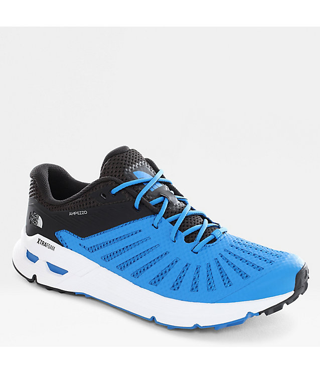 Men's Ampezzo Running Shoes | The North Face