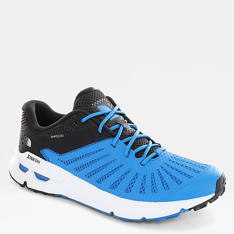 Men's Ampezzo Running Shoes-