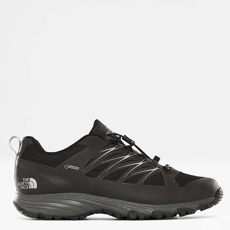 Venture Fastlace GORE-TEX® -wandelschoenen voor heren-